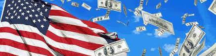 flag.money